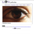 www.lovepeliculas.com