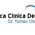 Mallorca Clinica Dental