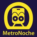 MetroNoche
