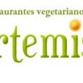Rediseño logo Artemisa